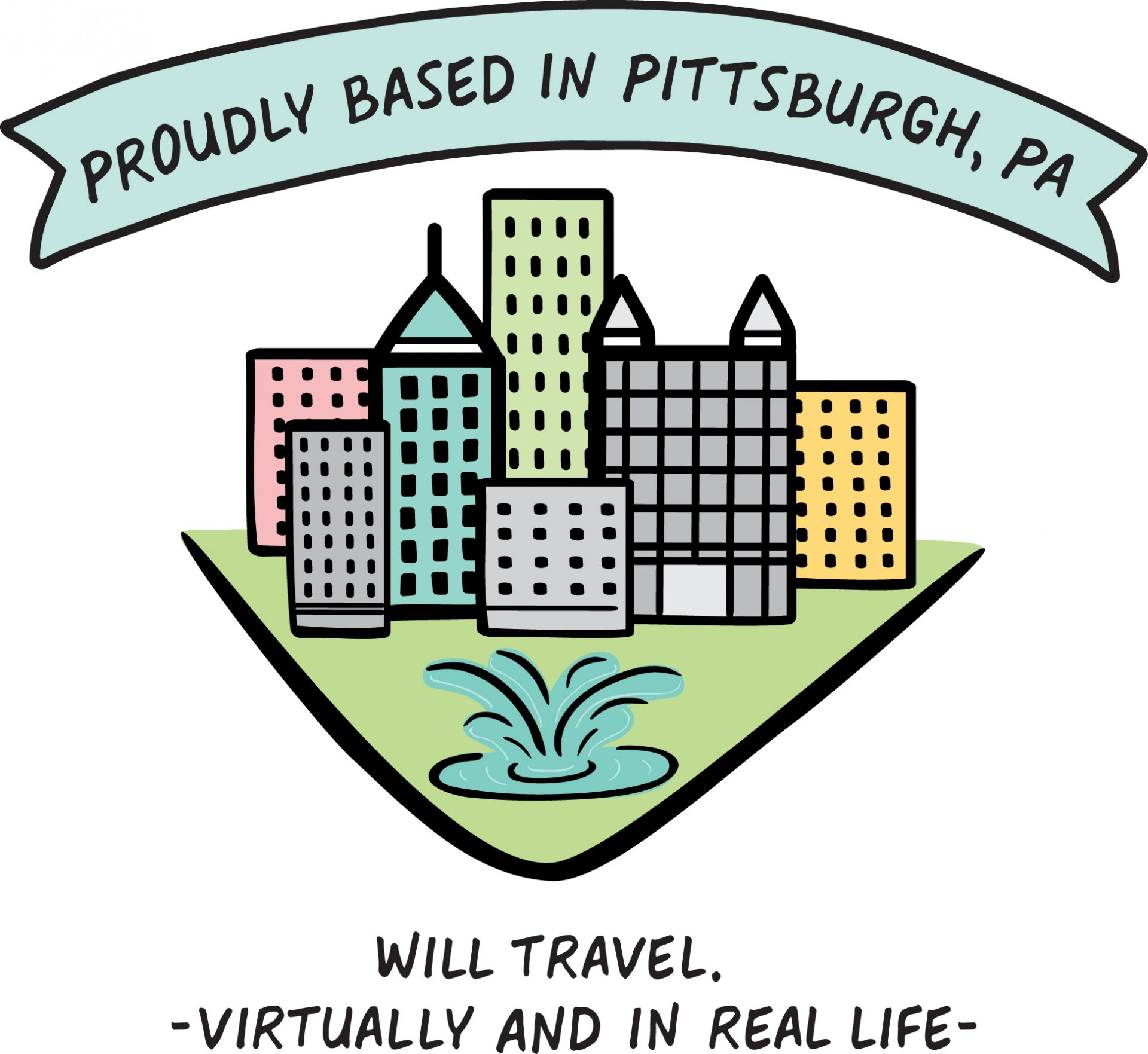 PittsburghProud_noFooter